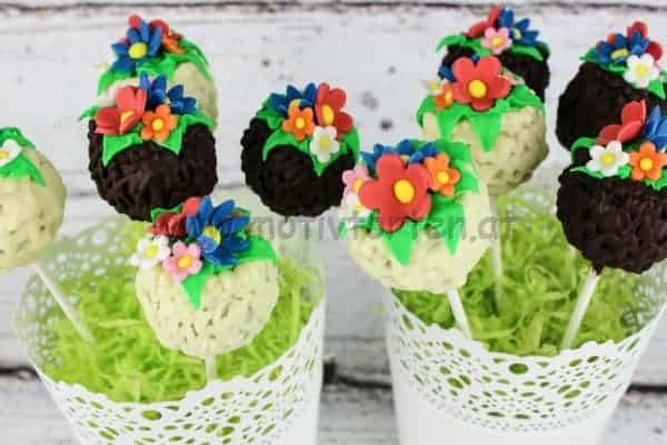 cake-pops-blumen-20150502