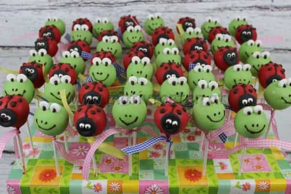 cake-pops-frosch-marienkaefer-20140912
