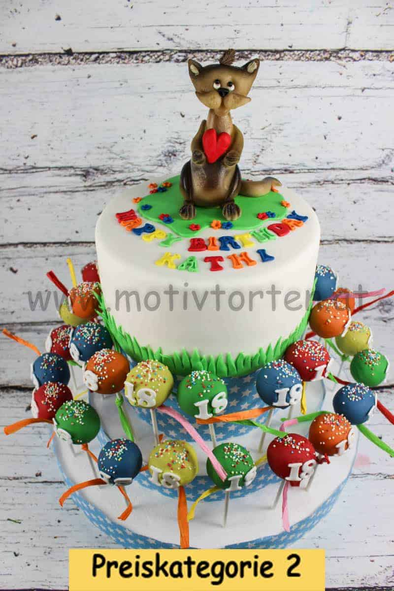 cake-pops-mit-katze-2018-04-08
