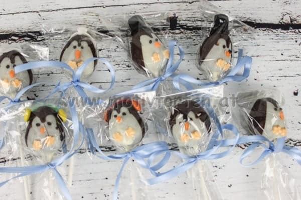 cake-pops-pinguin-20160514