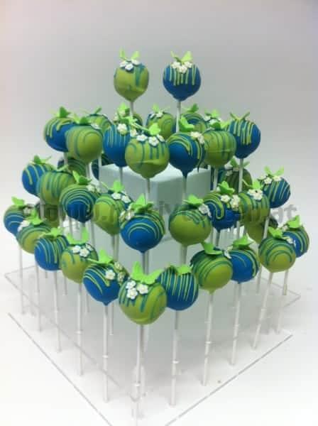 cake-pops-schmetterlinge-20131003