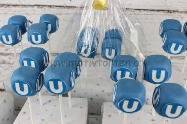 cake-pops-u-bahn-20141217