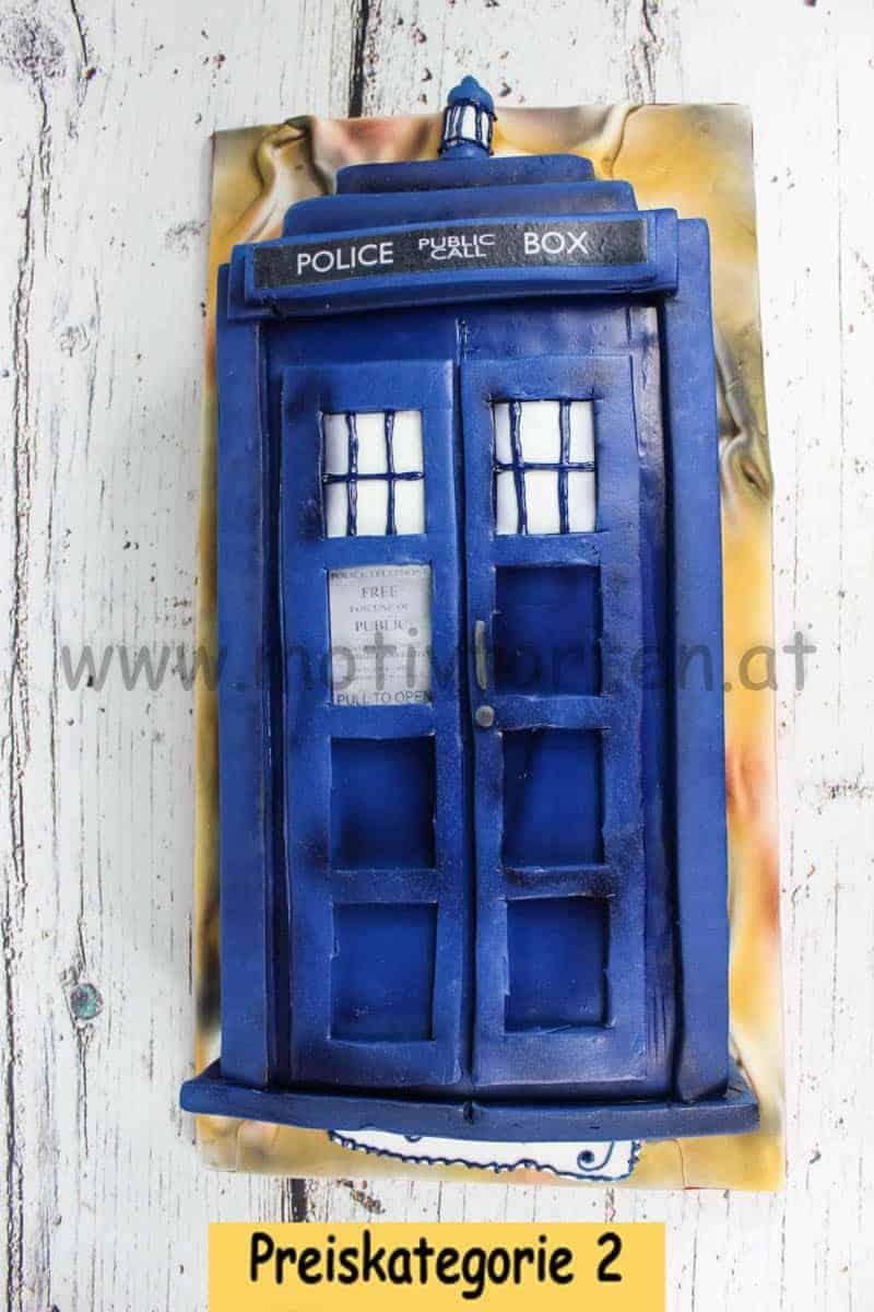 doktor-who-2018-07-29