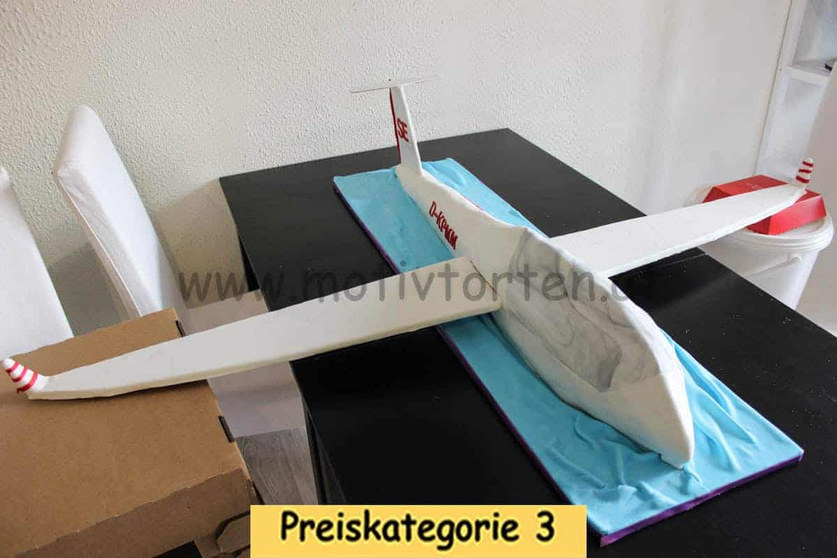 gleitflugzeug-20180531