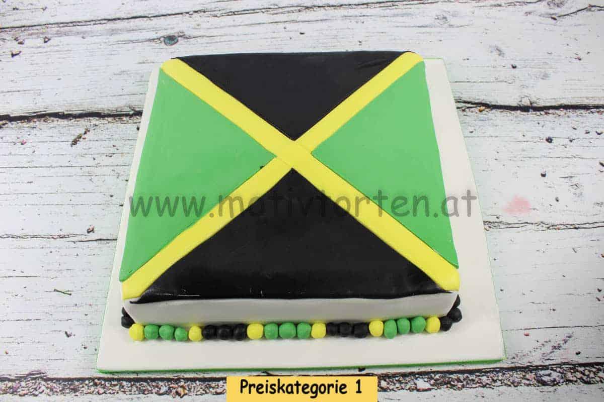 jamaika-2018-04-15