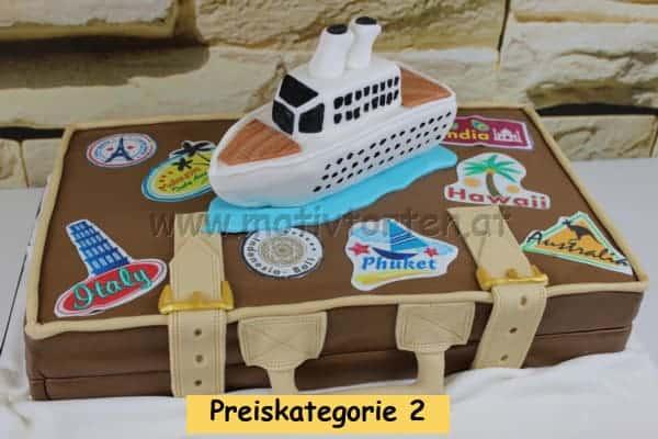 koffertorte-2014-06-19