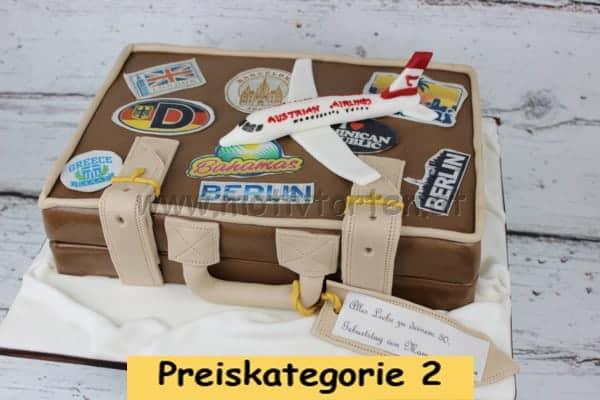 koffertorte-2015-06-19