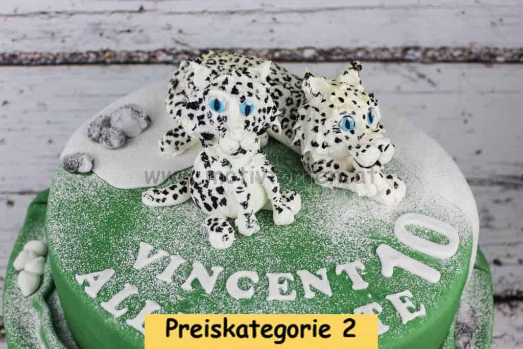 leoparden-20190107