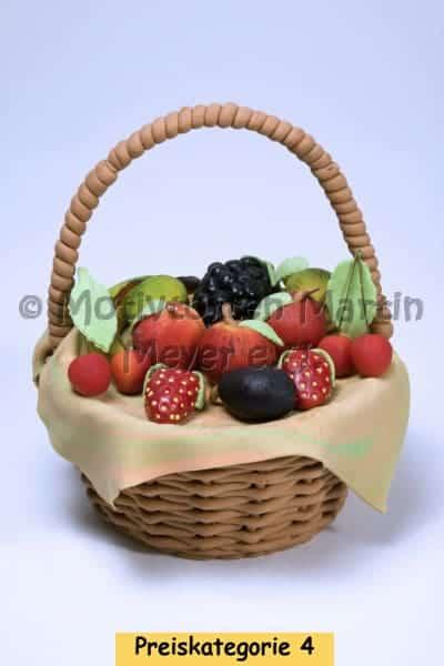 marzipanfruechte-20090430