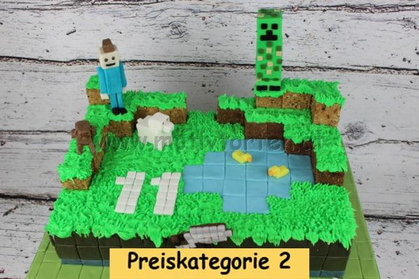 minecraft-torte-2015-06-28