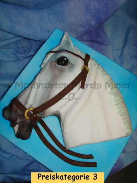 pferdekopf-2011-05-06
