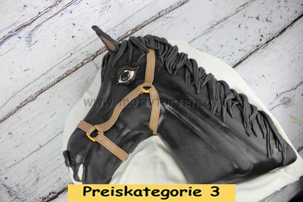 pferdekopf-2017-01-27