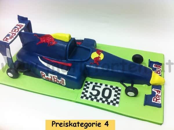 red-bull-racing-car-20131214