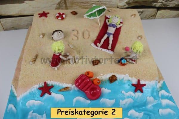 strand-2014-06-18