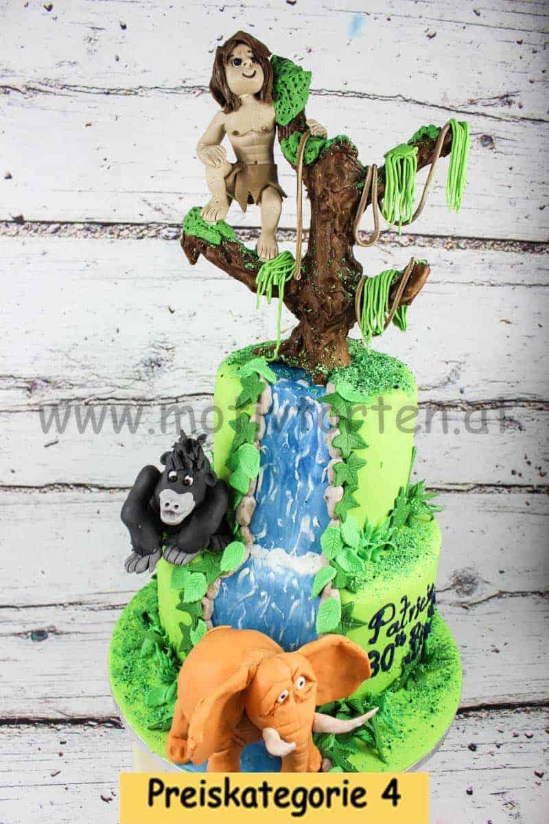 tarzan-cake-2018-04-28