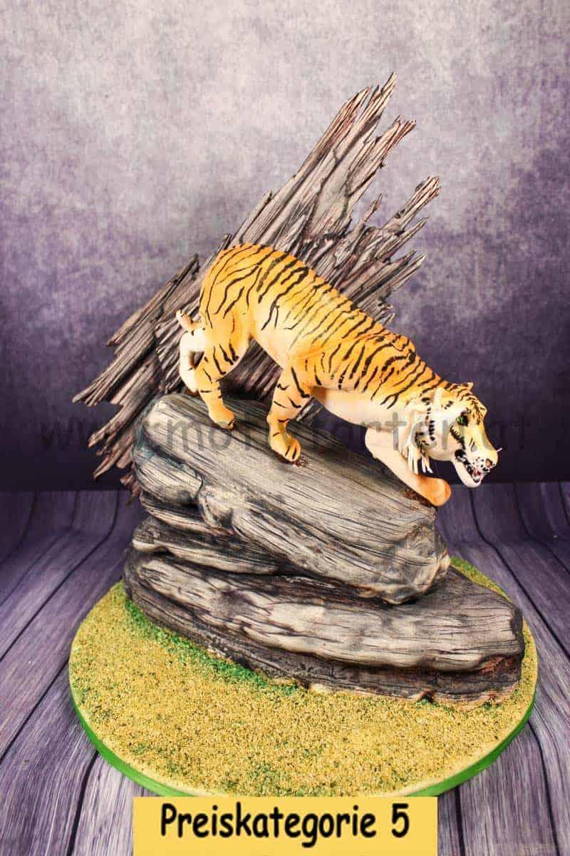 tiger-2019-02-07
