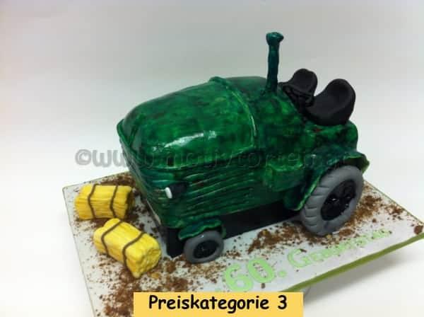 traktor-alt-20130302