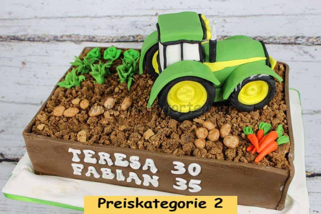 traktor-am-feld-20170225