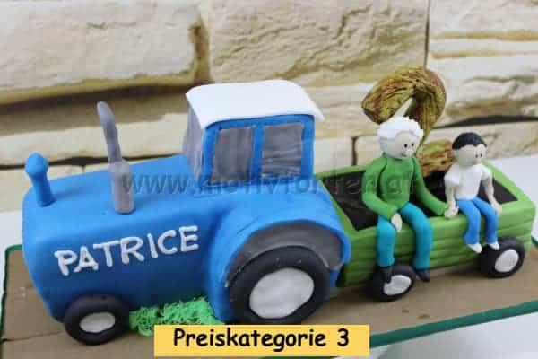 traktor-mit-anhaenger-20140510