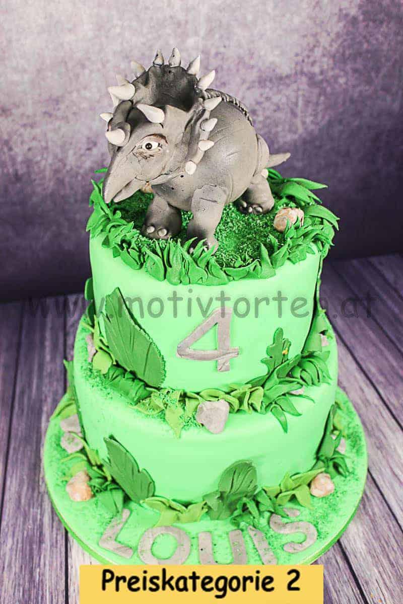 triceratops-20190602