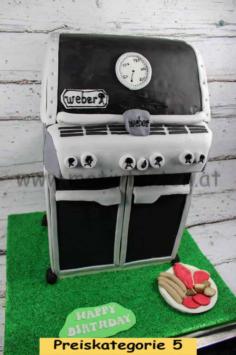 weber-grill-20171104