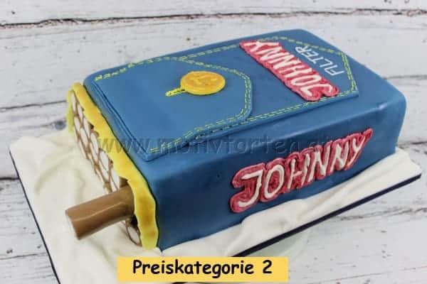 zigaretten-johnny-2014-11-15