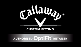 Trackman-custom-fitting-authorised-optifit-retailer