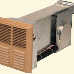 Hydro Flame Furnace Wiring Diagram Mitsubishi Canter Troubleshooting Furnaces Warming Up To Facts