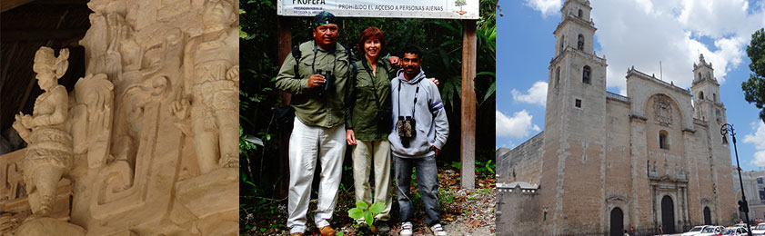 birding-chiapas-tour-12-days