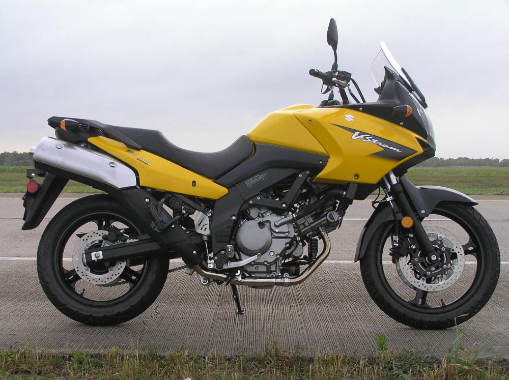 medium resolution of there is really no way to describe the emotional feelings that a brand new motorcycle can evoke it s really sweet man my girlfriend probably summed it up