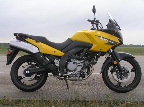 small resolution of there is really no way to describe the emotional feelings that a brand new motorcycle can evoke it s really sweet man my girlfriend probably summed it up
