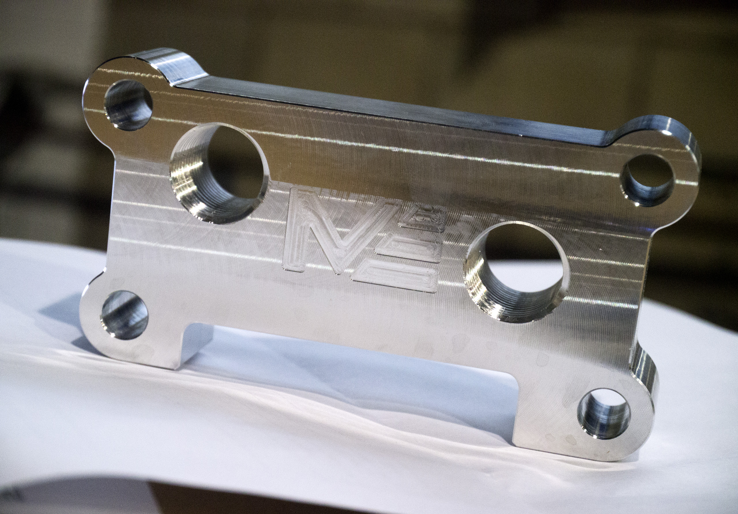 fuel filter heater water seperator 91 7 3