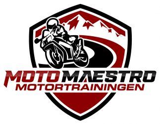 Moto Maestro Motortrainingen