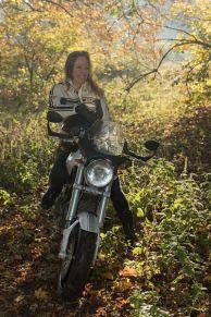 motormadam professionele partners van moto maestro