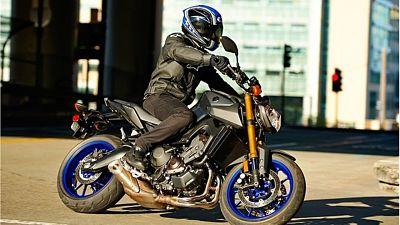 Bochten ABS - Moto Maestro Motortrainingen