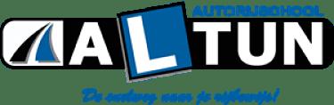 Motorrijles bij Rijschool Altun - Moto Maestro Motortrainingen