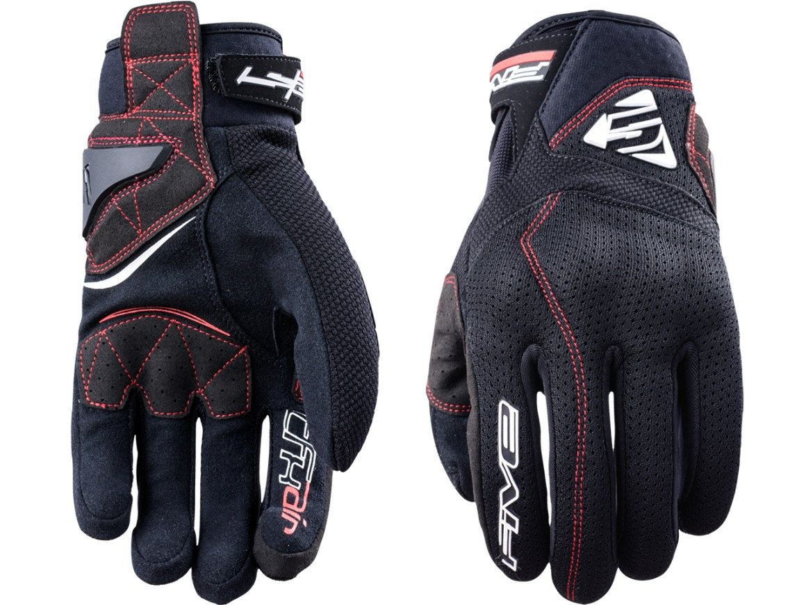 FIVE Gants TFX AIR Image
