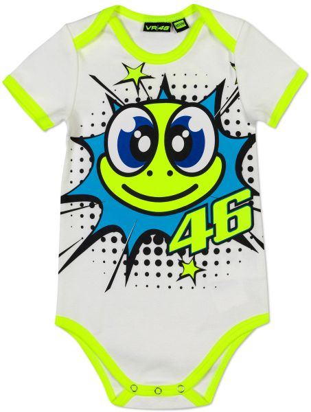 VR46 Baby Body Pop 353806 Image