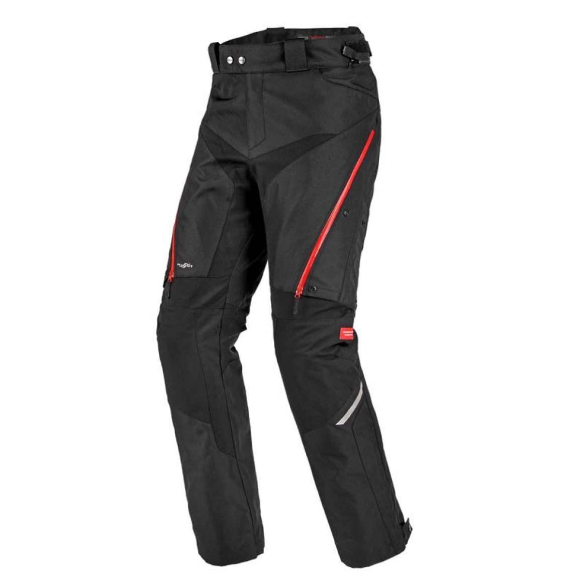 SPIDI Pantalon 4 Season H2OUT Noir Image