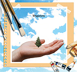 Thprim