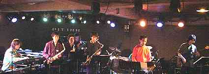 PIVOT Special Live Vol.2