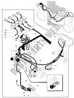 F4 312R 1000 1+1 2008 F4 Mvagusta motociclos # MV AGUSTA