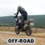off-road pyrenees, balades off-road, all-road pyrenees, voyage off-road pyrenees,