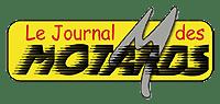 Journal des motards