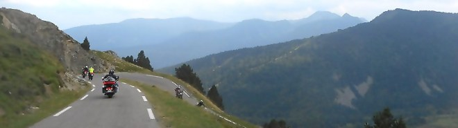 inscription aux balades moto chez moto pyrenees
