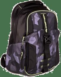 Bagster sac à dos avec bonne finition et bon qualité prix