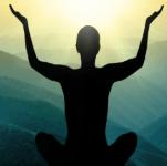 Etre zen avant de commencer