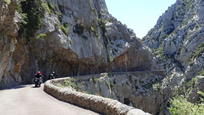 Saison moto 2020 Moto-Pyrénées balades moto on road et tout terrain