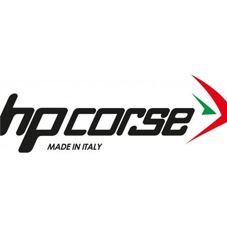 Scarico Moto Hp Corse Suzuki GSX S 750 Hydroform XSUHY1017-AB