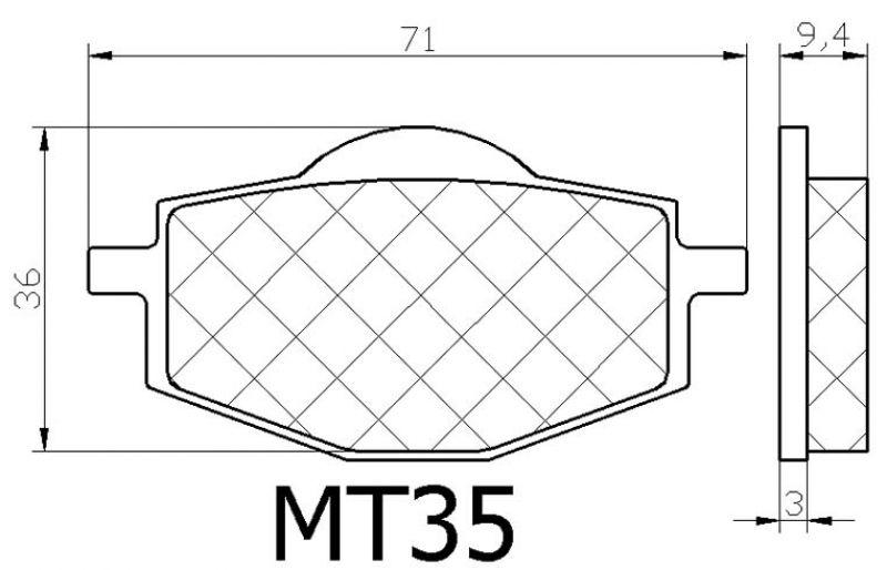 MT-035
